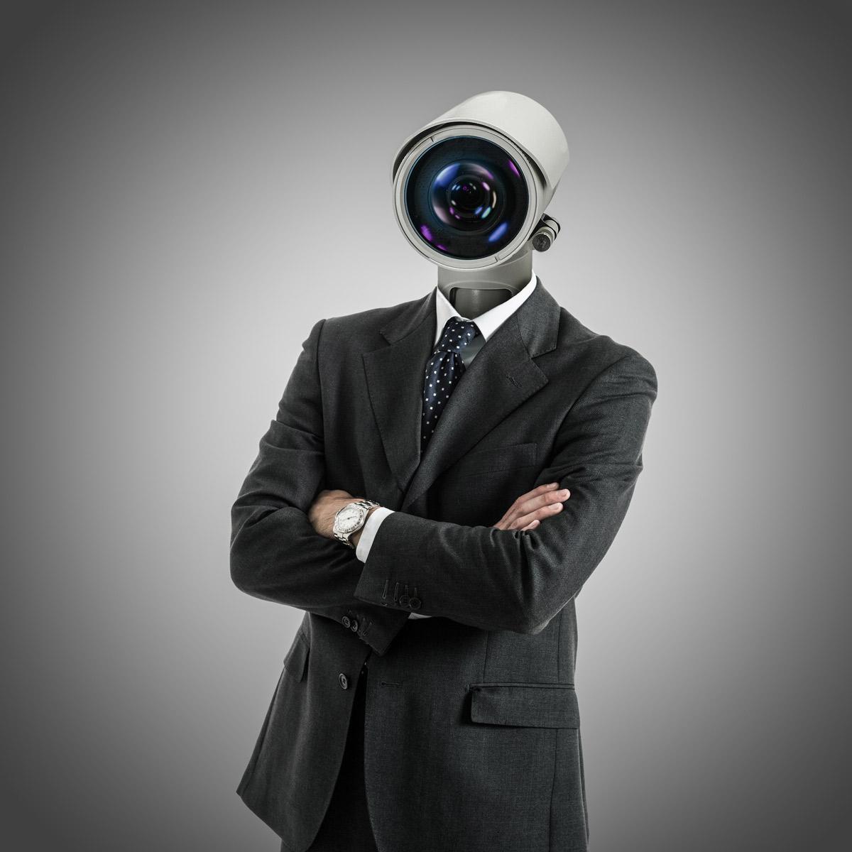 Ladendetektive - eine Dienstleistung der ASG Secura GmbH Frankfurt