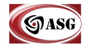 Logo ASG Secuea GmbH