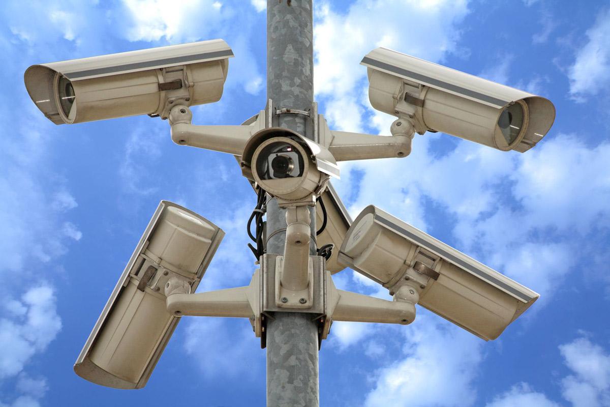 Objektschutz & Objektüberwachung - eine Dienstleistung der ASG Secura GmbH Frankfurt